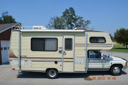 1988 Pine Bluff AR