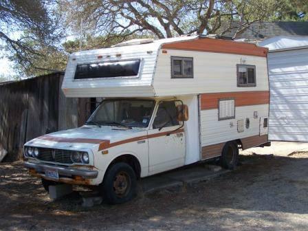 1978 Arroyo Grande CA