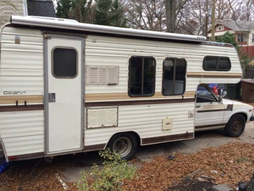 motorhomes for sale greensboro nc with beautiful image in uk. Black Bedroom Furniture Sets. Home Design Ideas