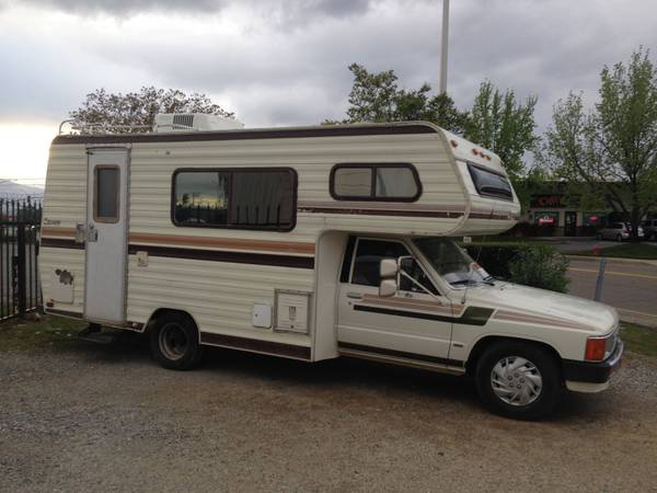 Fantastic According To A Complaint Filed By County Prosecutors, Many Victims Were Seniors Who Put Vehicles Up For Sale But Never Received Consignment Checks After Their RVs Were Sold  52yearold Glenn Hartley Of Redding And 34yearold Staci