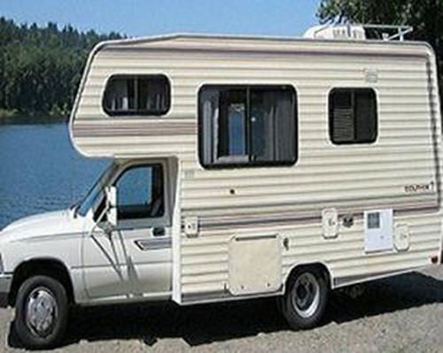 1990 Mobile AL
