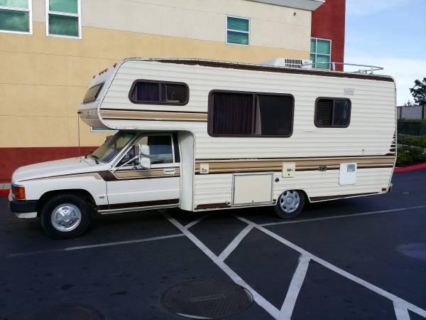 Brilliant  RV For Sale In Redding California  Redding RV Center 4192TN  RVT
