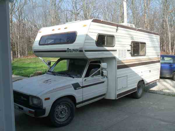 Perfect Diesel  RV For Sale In Kansas City MO  Clazorg