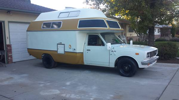 Innovative RVS FOR SALE FRESNO CALIFORNIA  Best RV Review