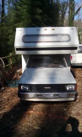 1984 Norcross GA