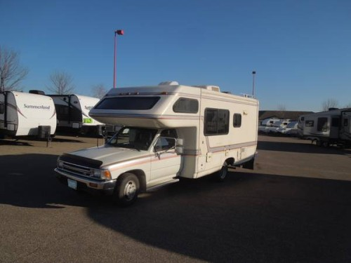 22 excellent motorhomes for sale eau claire wi Eau claire craigslist farm and garden