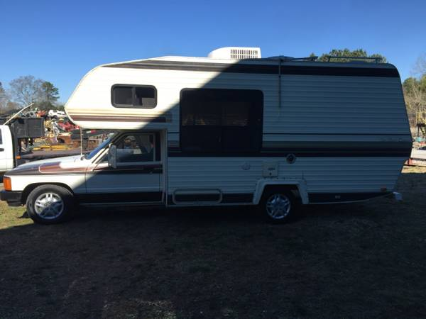 Cool 2010 Itasca Cambria 28B For Sale In Eufaula Alabama