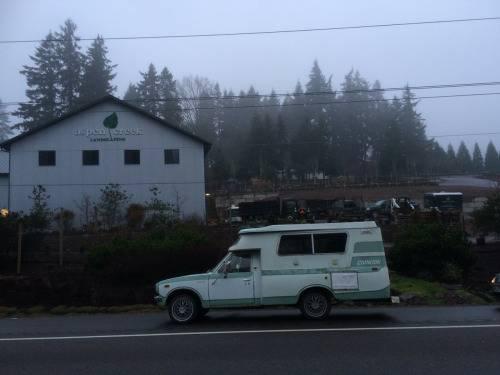 Motorhomes For Sale Salem Oregon With Brilliant Creativity