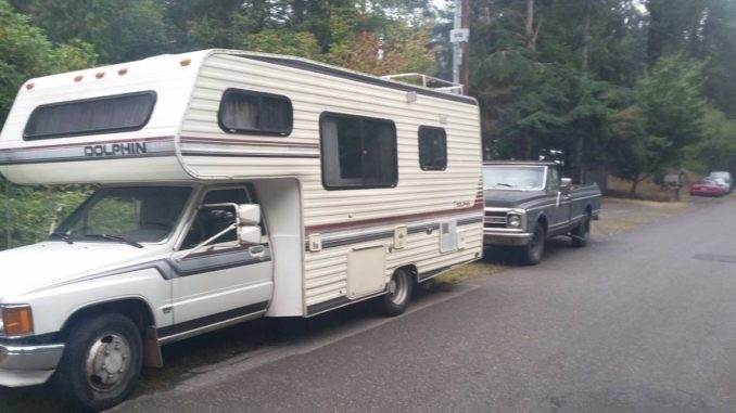 Salem Rvs By Owner Craigslist All Basketball Scores Info