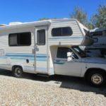 1992 Prescott Valley AZ