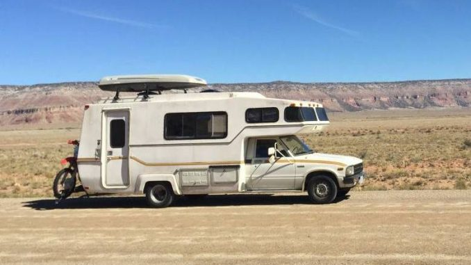 Lastest Lazy Daze Class C Rv RVs For Sale In Portland Oregon